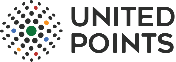 Logo United Points