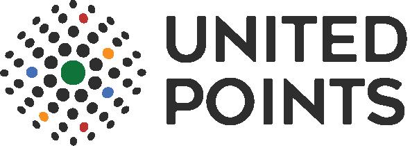 Logo United Points